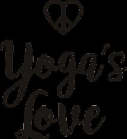 Yoga's Love Düsseldorf